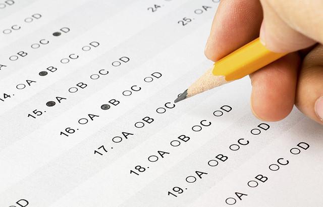 Exam / albertogp123